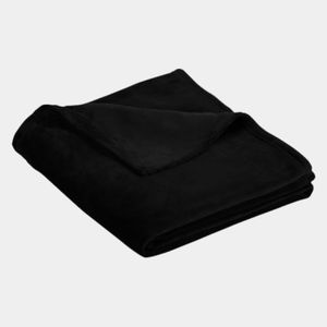 ® Ultra Plush Blanket Thumbnail